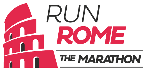 RUN ROME THE MARATHON