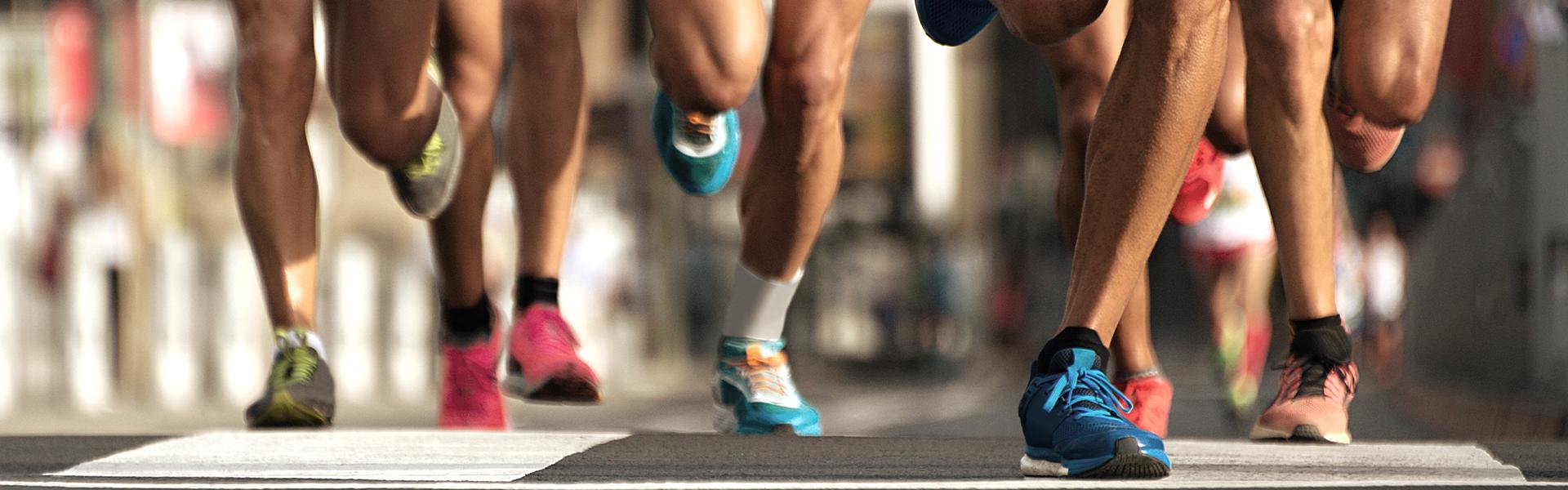 Acea Run Rome The Marathon apre le iscrizioni