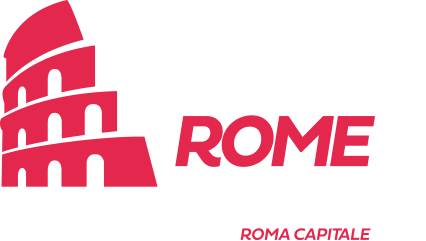 ACEA RUN ROME THE MARATHON
