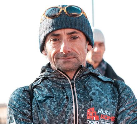 Diego Camilli