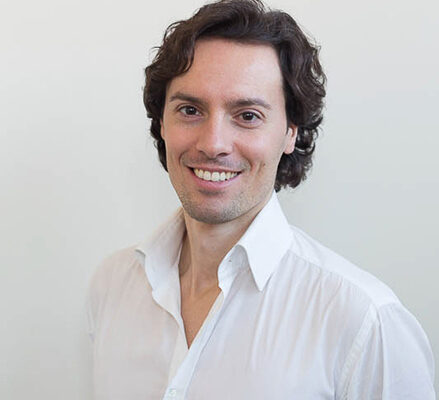 Francesco Cagnazzo