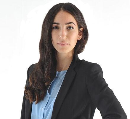 Floriana Mariotti