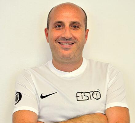 Daniele Maremmani