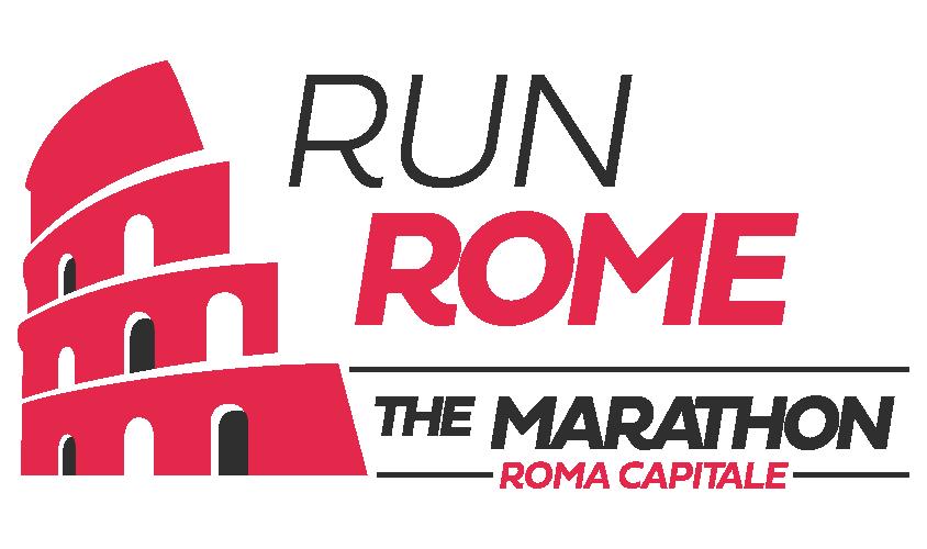 Acea Run Rome The Marathon, aperte le iscrizioni per l'Alba Edition Special Race