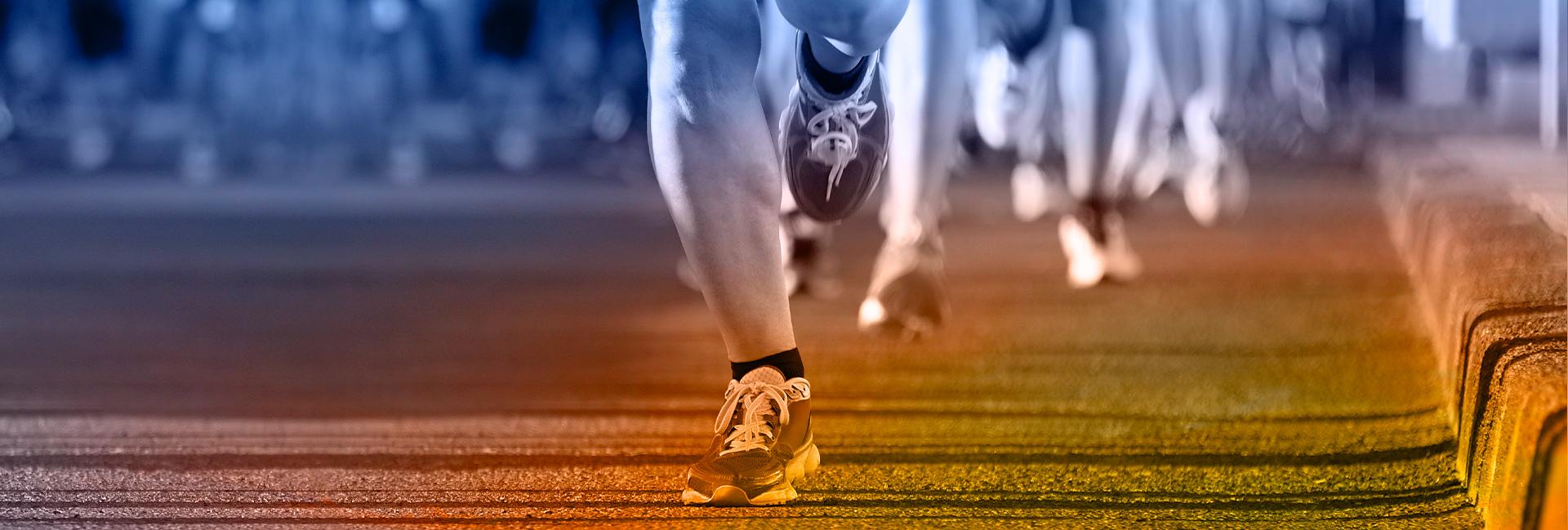 Acea Run Rome The Marathon: con il programma My First Run corri a Roma la tua maratona