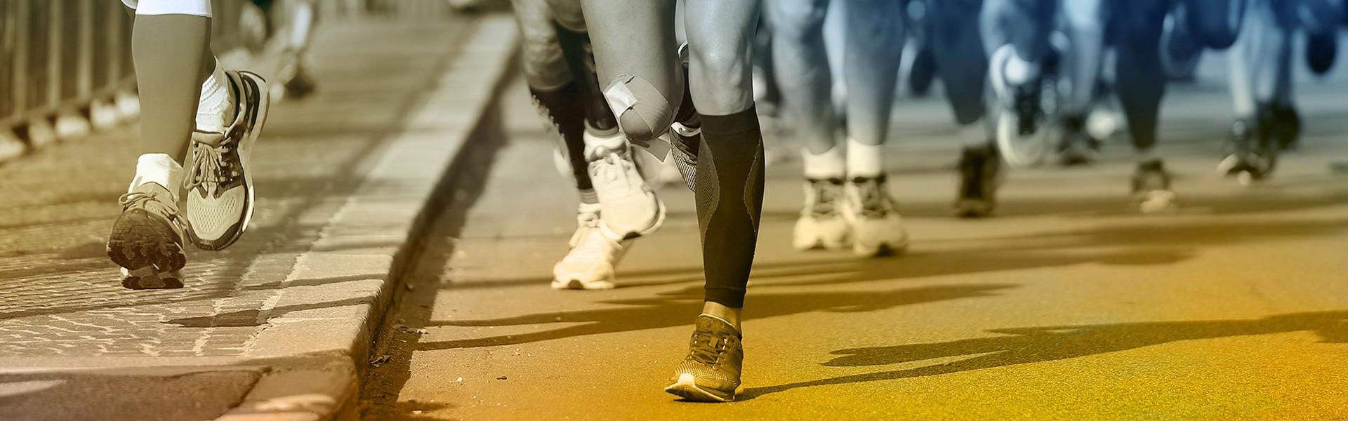 Acea Run4Rome, la maratona in staffetta solidale e per tutti apre le iscrizioni